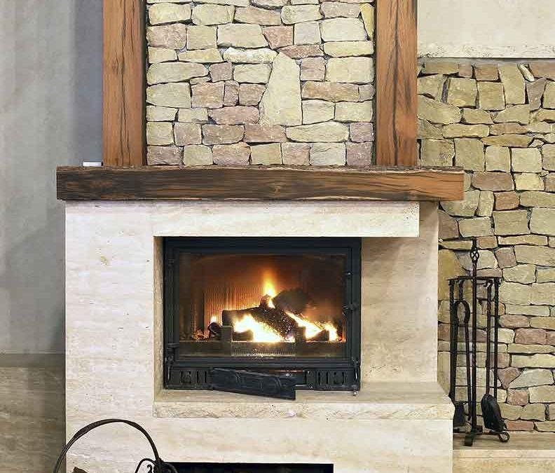 sootmaster-chimney-sweep-gulf-coast-fireplace
