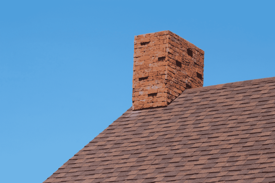 The Best Way to Do a Complete Chimney Clean Out