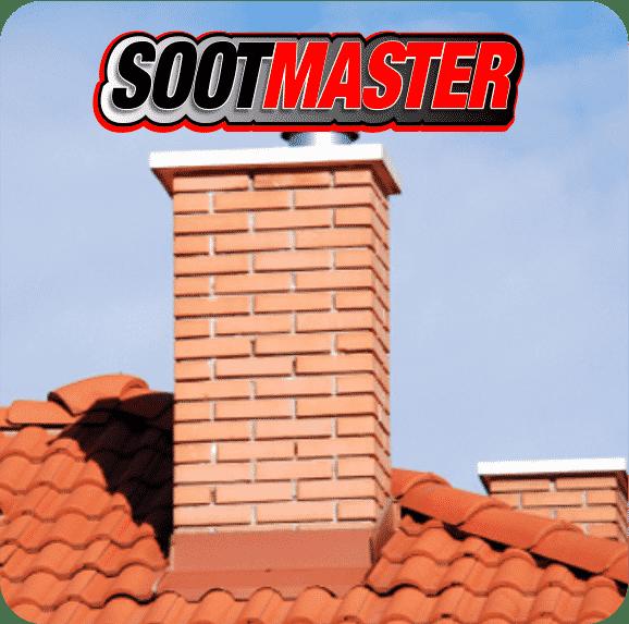 SootMaster