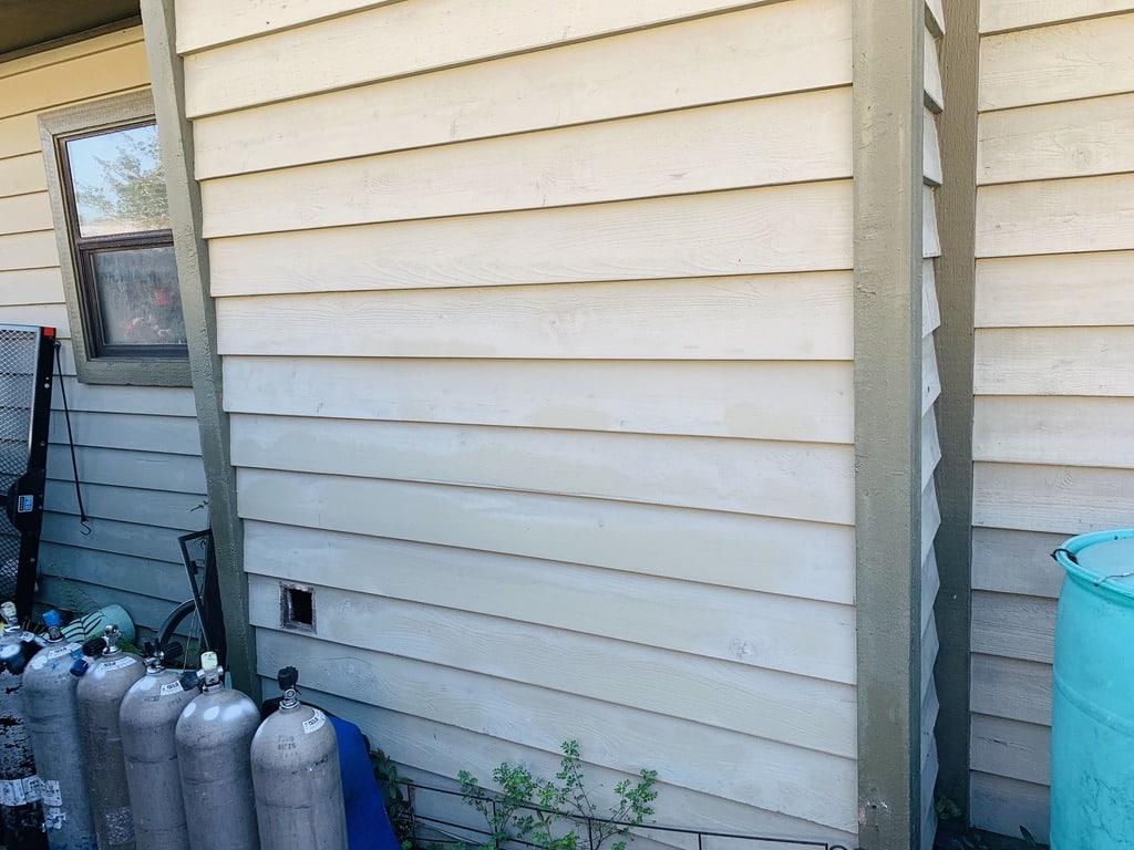 Chimney Inspection Sootmaster Warner Robins