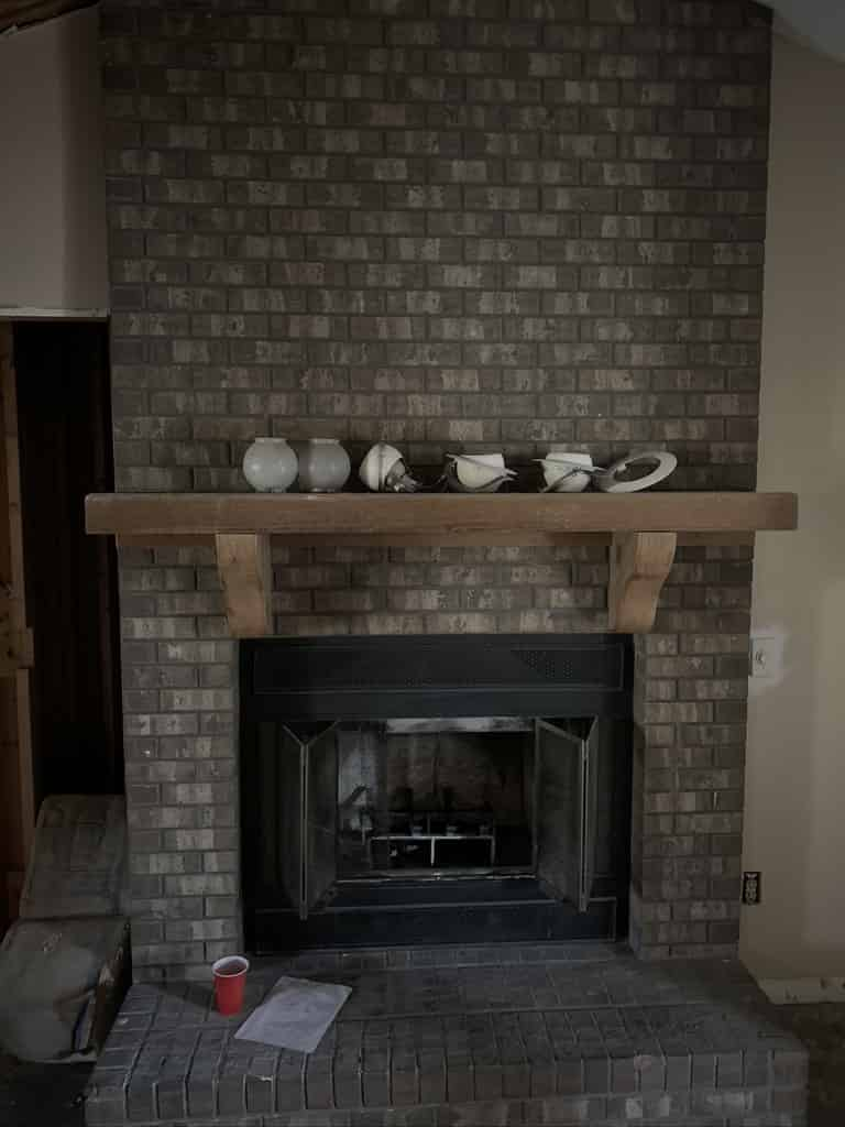 The Ultimate Guide to Choosing the Right Local Chimney Cleaning Contractors