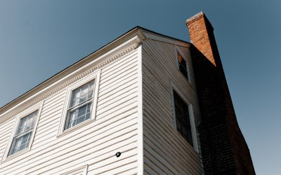 Chimney Terms You Should Know