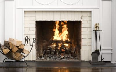 Precaution to New/Current Homeowners