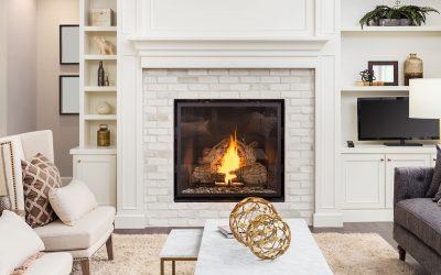 Alternative Heating: When wood isn't good enough!