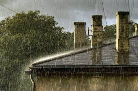 Chimney Repair and Water Damage Lake Charles